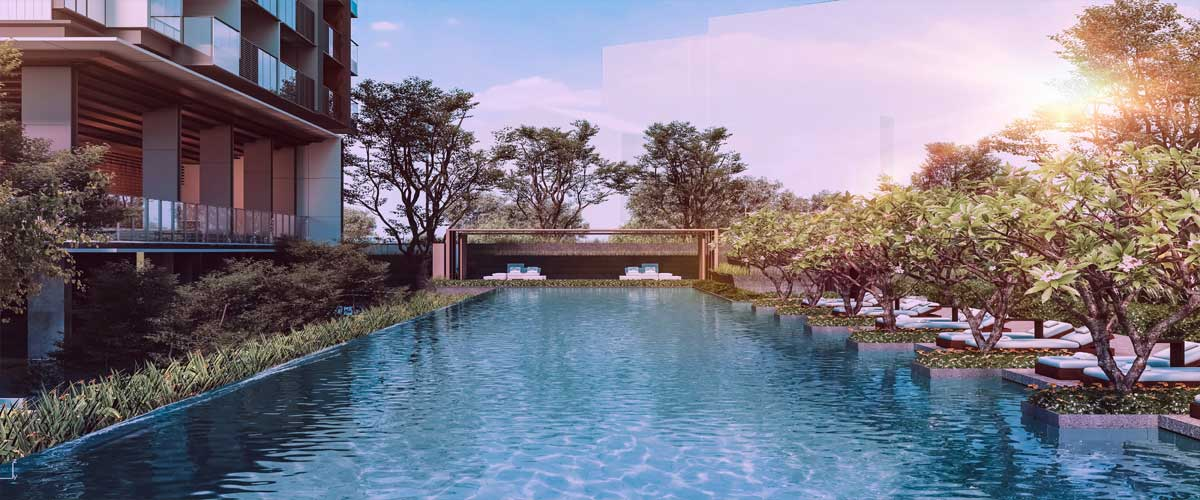 leedon-green-condo-lap-pool-view-perspective-slider