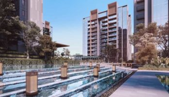 leedon-green-condo-water-feature-gallery
