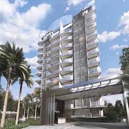 leedon-green-condo-hallmark-residences