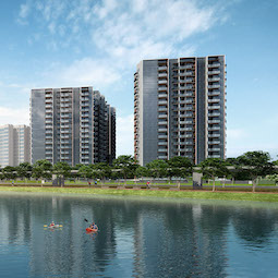 leedon-green-condo-lake-grande-singapore