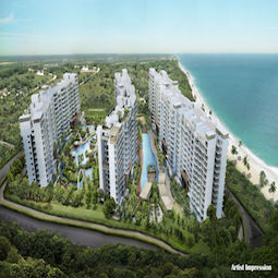 leedon-green-condo-ripple-bay