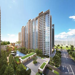 leedon-green-condo-sol-acres-ec