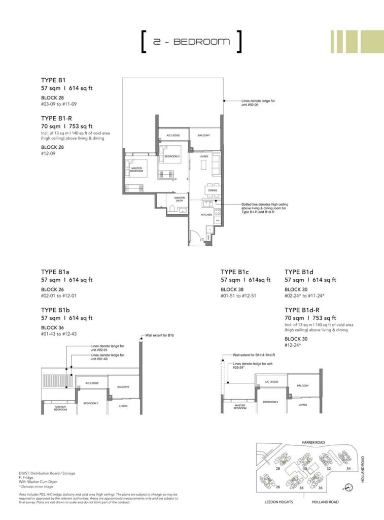 leedon-green-2-bedroom-type-b1