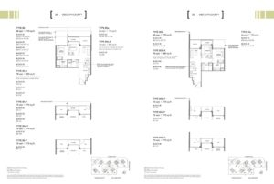 leedon-green-2-bedroom-type-b5