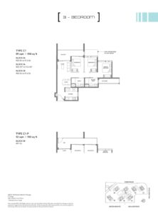 leedon-green-3-bedroom-type-c1